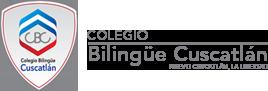 Colegio Bilingüe Cuscatlán