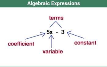 Algebraic-Expressions