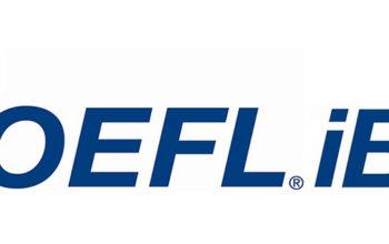 logo-de-toefl